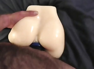 big-cock;gay;big-dick;cumshot;daddy;cum;amateur;homemade;hairy;pov;masturbation;straight;bear;solo;hung;jerking-off,Solo Male;Big Dick;Gay;Bear;Hunks;Straight Guys;Amateur;Jock;Cumshot I needed to nut...