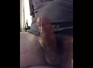 horny;jo;masturbation;latino;hardon;public;cumshot,Latino;Solo Male;Gay;Cumshot Masturbating in...