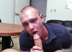 straight;gay;porn;blowjob;gay;gay;sex,Black;Gay;Straight Guys Connor-free...