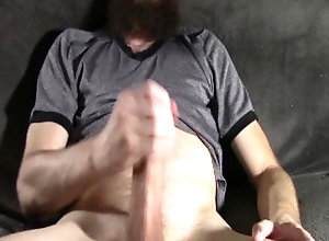 big;cock;beard;big;dick;masturbation;glasses;long;dick;thick;dick;straight;gay;for;pay,Twink;Solo Male;Big Dick;Gay;College;Straight Guys;Amateur;Cumshot Jacking Off Until...