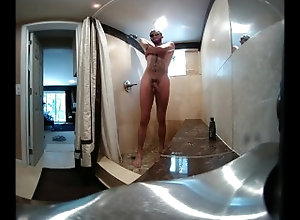 big;cock;hairy;vr;virtual;reality;3d;daddy;shower;solo;hunk;cockring;ass;booty;ryma;ryanmatthews;soapy,Daddy;Fetish;Solo Male;Big Dick;Gay;Bear;Hunks;Virtual Reality;Exclusive;Verified Amateurs;Amateur VR Sexy Vacation...