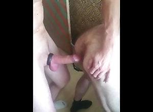 bareback;homemade;russian;big;cock,Bareback;Big Dick;Gay;Reality;Amateur I FUCKS RUSSIAN A...