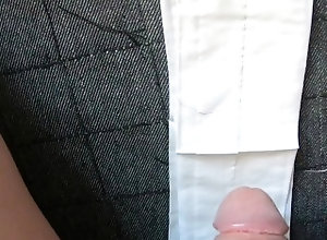 オナニー;japanese;young,Solo Male;Gay;Amateur;Handjob;Webcam;Cumshot;Verified Amateurs Japanese...