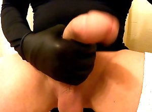 stroked;daddy;cock;dick;monster-cock;huge-cock;huge-dick;big-white-cock;big-balls;big-balls-cumshot;pov;close-up;cum;cumshot;horny;horny-af,Daddy;Solo Male;Big Dick;Gay;Handjob;Jock;Cumshot;POV;Verified Amateurs Monster Cock gets...