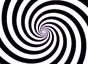 hypnosis;twink;hypnomatic,Twink;Fetish;Solo Male;Gay Twink Hypnosis