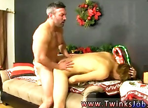 gay;facial;deep;throat;gay;sex;anal;twink;masturbation;fucking;trimmed;brown;hair;cut,Gay;College;Hunks Nathaniel's...
