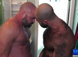 breedmeraw;bareback;hardcore;raw;raw-sex;blowjob;rimming;shower;hairy;hunk;big-ass;big-dick;big-cock;tattoo;bishop-angus;atlas-grant,Bareback;Muscle;Fetish;Blowjob;Big Dick;Pornstar;Gay;Hunks;Tattooed Men,Atlas Grant;Bishop Angus BREEDMERAW Bishop...