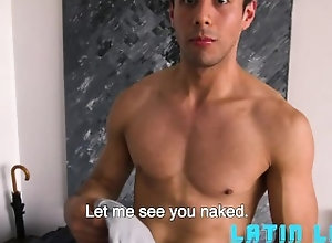 latinleche;latin-leche;gay-for-pay;straight-first-time;latino;bareback;sayuncle;pool;outdoor;straight;homemade-for-pay;threesome;otter;orgy;hairy;stud,Bareback;Daddy;Twink;Latino;Blowjob;Big Dick;Gay;Hunks;Cumshot Tattooed Latinos...