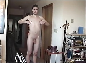 sucking;cock;amateur;college;age;big;dick;homemade;big;cock;cjxxx,Big Dick;Gay;Amateur Cock and Ass...