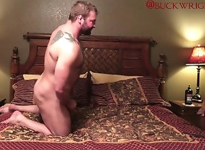 anal;raw;tattoo;bear,Bareback;Daddy;Muscle;Pornstar;Gay;Interracial;Bear;Creampie;Rough Sex;Verified Amateurs,Buck Wright;Colby jansen Muscle Daddy Bear...
