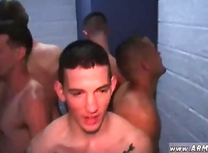 uniform;3;some;gay;sex;military;group;army;blowjob;gay;porn;gay;anal;straight,Group;Gay;Handjob Charles's...