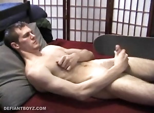 jacking;off;college;age;cjxxx,Solo Male;Gay;Amateur Jonathan Priest...