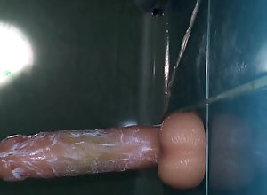 anal;masturbation;toys;russian;anal;anal;toys,Solo Male;Gay Anal...