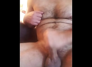 cum;bear;hairy;gay;straight;solo;nipple-play;cumshot;flexing;muscle-bear;solo-male-cumshot;bear-cumshot;nip-play;muscle-cumshot;flexing-biceps;male-masturbation,Muscle;Solo Male;Gay;Bear;Hunks;Straight Guys;Webcam;Cumshot;Verified Amateurs A little flexing,...