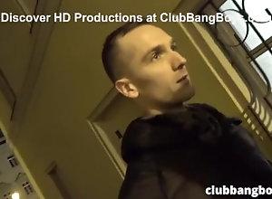 clubbangboys;big-cock;hardcore;cumshot;creampie;anal;gaymen-sex;amateur-anal;blowjob;handjob;outdoor;outdoor-amateur;masturbation;hunk;clothed;horny-boy,Bareback;Blowjob;Big Dick;Gay;Creampie;Amateur;Handjob;Cumshot;Verified Amateurs Strangers in the...