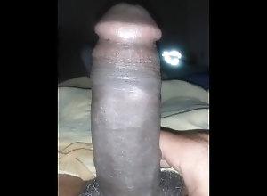 big-dick;its;big,Black;Massage;Solo Male;Big Dick;Gay;Amateur;Cumshot Hamburger meat