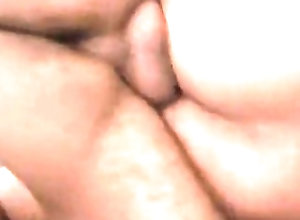 cumshot;big;ass;young;studs;arab;muscle;big;dicks;jerking;off;wanking;uncut;huge;cocks;riding;side;fuck;compilation;doggy;style;rough,Muscle;Big Dick;Gay arabian