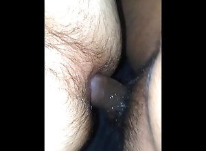 raw;bareback;twink;daddy;black-dick;piss;piss-and-play;Pissing-While-Anal;piss-on-himself;white-bottom;black-daddy;uncut-dick;uncut-black-dick;anal;sloppy-hole;amature,Bareback;Black;Daddy;Twink;Fetish;Gay;Interracial;Uncut;Verified Amateurs Piss and Play....