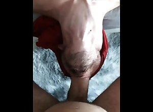 masturbate;kink;big-cock,Big Dick;Blowjob;Fetish;Handjob;Masturbation;Teen (18+);Gay;Bisexual Male;Vertical Video LukeBigDicked -...