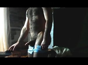 jerking;boxer-briefs;hd-porn;artist;onlyfans;str8-boys,Daddy;Solo Male;Gay;Straight Guys;Webcam;Verified Amateurs PAULIE! - Showing...