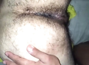 gays-fucking;hot-gays-fuck;gays;cojiendo-sin-condon;jovencitos;jovencitos-amateur,Bareback;Twink;Latino;Gay;Reality;Uncut;Rough Sex;Verified Amateurs Se la meto a mi...