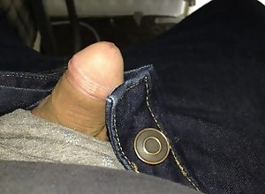 daddy;masturbation;huge;cock,Solo Male;Gay;Amateur daddy ,hot,house