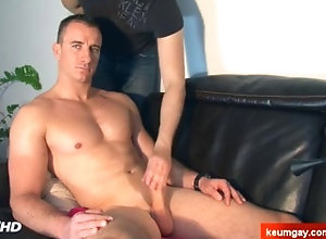 keumgay;big;cock;massage;gay;hunk;jerking;off;huge;cock;dick;straight;guy;serviced;muscle;cock;get;wanked;wank,Massage;Muscle;Big Dick;Gay;Straight Guys;Handjob;Uncut;Casting;Military Need a big...