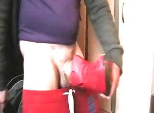 ass;fuck;big;cock;adult;toys;old;sneaker;sex;sneakers;fleshlight;fuck;oil;cock;eurolex;lex;irish;scally;hung;big;dick;bareback,Solo Male;Gay hung scally...