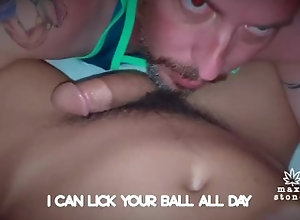 maxx;stoner;guy;criss;guy;maxx;studios;cum;cumshot;facial;suck;sucking;cum;shot;deepthroat;big;dick;beard;tattoo;daddy,Daddy;Blowjob;Pornstar;Gay;Cumshot;Tattooed Men;Verified Amateurs,Maxx Stoner Venice Beach Bums...