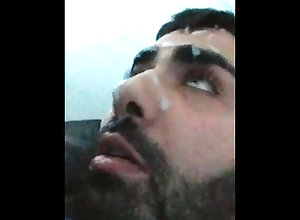facial;compilation;bbc;creampie;bbc;slut;facial;bbc,Solo Male;Gay Arab boy wants...
