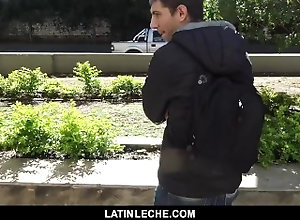 latinleche;big-cock;latin;latin-leche;bareback;latino;straight-first-time;gay-for-pay;homemade-for-pay;straight;straight-latino;threesome;orgy;otter;hairy;stud,Bareback;Twink;Latino;Blowjob;Big Dick;Gay;Hunks;Cumshot Uncut Latino...