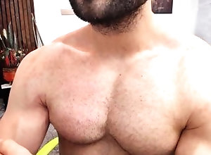 muscle-chest;worship;muscle-gay;biceps;fit-body;homosexual;big-cock;nipples;ck-cock;suck-duck;suck-dick;hard-dick;imm-ass;rimm-ass;gay-fuck;sexy-body,Muscle;Solo Male;Big Dick;Gay;Interracial;Hunks;Vintage;Amateur;Jock Flex muscle pumed...