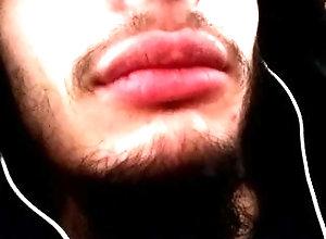 beard;bearded-men;bearded;bearded-daddy;hot-bearded-guy;boyfriend;voyeur;kissing;hot-kissing;virgin-boy;big-lips;lips-on-hips;ass-to-mouth;bear;red-lips,Twink;Latino;Muscle;Solo Male;Blowjob;Big Dick;Gay;Bear;Rough Sex;Jock beard boy wants...
