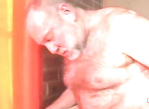 daddy;bear;hombres;maduros,Daddy;Blowjob;Gay;Bear;Mature Hot daddies