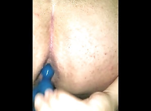 solo;sex-toys,Latino;Solo Male;Gay;Amateur;Uncut;Chubby;Verified Amateurs Playing with myself