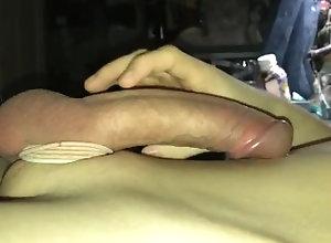 big-cock;european;dripping;precum;cum;gay,Euro;Twink;Solo Male;Big Dick;Gay;Hunks;Amateur;Handjob;Cumshot Dripping pre cum