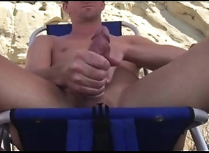 beach;public;jerking-off;caught;caught-masturbating;huge-cock;huge-tits;squirting;lesbian;gay,Orgy;Big Dick;Blowjob;Creampie;Cumshot;Masturbation;Squirt;Solo Male;Exclusive;Verified Amateurs;Pissing Public Beach...