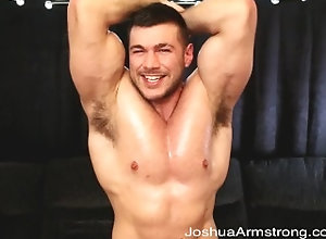leather;latex;pvc;lycra;compression;muscle;muscular;muscle;worship;wanking;straight;gay;alpha;flexing;flex;fetish;cock,Muscle;Solo Male;Gay Thick SquirT