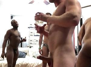 parker;payne;pornstar;compilation,Japanese;Bareback;Twink;Big Dick;Gay;Amateur;Verified Amateurs 4  way orgy  with...