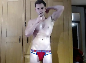 european;faggot-humiliation;poppers;poppers-intox;poppers-instruction;jock-strap;jockstrap;oil;oily;oil-fetish;muscle-worship;muscle-domination,Euro;Muscle;Fetish;Solo Male;Gay;Hunks;Amateur;Jock;Webcam FAGBASHING...