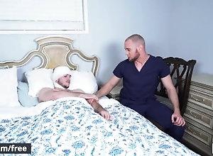 men;roommate;friends;fucking;sucking;fuck;suck;oral;anal;straight;cock;dick;muscular;socks;condem,Muscle;Gay;Hunks;Jock Men.com - Brendan...
