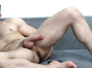 handsome;muscle;muscular;hunk;ohmibod;chaturbate;hottest;horny;hairy;daddy;sexy;gay;cumshot;webcam;cam;boy;cam;male,Muscle;Solo Male;Gay;Hunks;Straight Guys;Reality;Amateur;Uncut;Webcam Iambigballs19s...