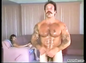 big;cock;retro;gay;straight;solo;male;college;webcam;cam;hot;muscle;jock;hunk;big;dick;cumshot;wrestling;vintage,Muscle;Solo Male;Big Dick;Gay;Bear;Hunks;Vintage;Straight Guys;Cumshot Vintage straight...