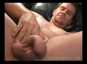cum;shot;amateur;mature;homemade;cjxxx,Solo Male;Gay;Amateur;Mature Mature Amateur...
