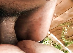 big;cock;public;outside;bbc;anal;cum;in;hole,Bareback;Black;Big Dick;Gay;Interracial;Bear;Public;Exclusive;Verified Amateurs;Rough Sex;Mature BBC behind the shed