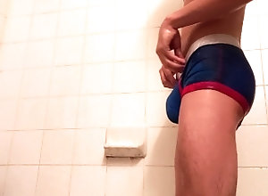 hung;twink;hung;twink;booty;twink;ass;ass;underwear;bulge;shower;college;restroom;latino;hispanic;gay;bi;uncut;tight;ass,Twink;Latino;Solo Male;Big Dick;Gay;College;Amateur;Uncut;Verified Amateurs Twink Booty an cock