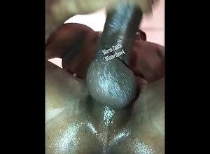 biglongblackdick;pornhub;awards;longblackcock;bigcock;big;cumshot;cumshot;blacksexyman,Muscle;Solo Male;Blowjob;Big Dick;Gay;Cumshot Big Black Cock...