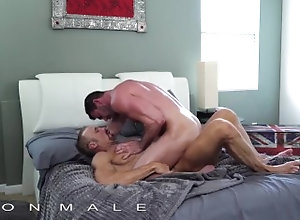 iconmale;big-cock;porhub;pornohub;mgvideos;malereality;hunks;studs;big-dick;rimjob;daddy;dad;dilf;muscular;rough,Twink;Muscle;Big Dick;Gay;Hunks IconMale - Big...
