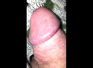 cyrus22hung;hugecock;compilation,Daddy;Solo Male;Big Dick;Gay;Public;Amateur;Handjob;Mature Cyrus22hung...