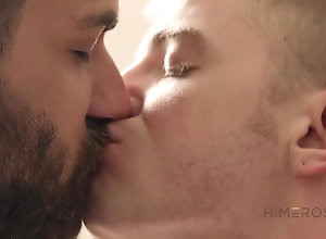 himerostv;call;me;by;your;name;peach;scene;adam;ramzi;elio;cmbyn;peach;jerk;off;masturbate,Twink;Muscle;Pornstar;Gay;Handjob;Jock,adam ramzi XXX Version -...